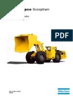 9852 1478 05 Operators Guide ST1020.pdf