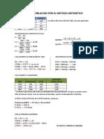 CALCULO_DE_POBLACION_POR_EL_METODO_ARITM.docx