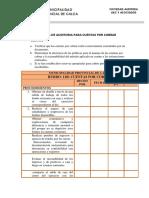 PROGRAMA_CUENTAS_POR_COBRAR[1].docx