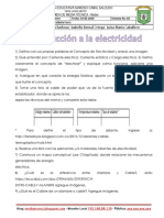 Introduccion a La Electricidad-11-2-Grupo 2.