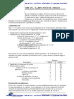 HTP Karen Rocher. Casa Arbol Persona. Manual de Interpretacion Del Test.