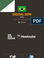 Digital 2019 -Relatórios Brasil.pdf