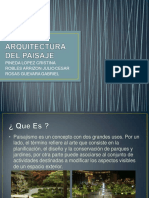 arquitecturadelpaisaje-120912173347-phpapp02