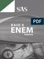 30-05-2018_2018_RAIOX_ENEM_HIST.pdf