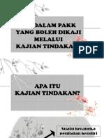 ISU DAN MASALAH DLM PDDK.pptx