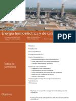Energía termoeléctrica y ciclo combinado PRESENTACION YEI.pptx