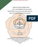 161442006_full.pdf