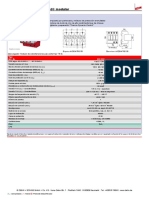 Catalogo Dps Dehn 275