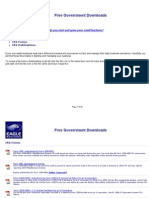 Small Business - Free Government Downloads