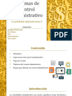 Sistemas de Control Administrativo.pptx