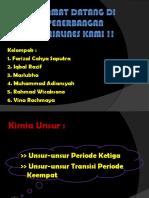 kimia-kimia-unsur-periode-k3-dan-k4