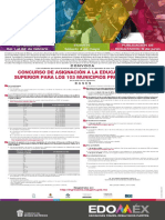 convocatoria-103-municipios-2019-16-enero.-b-r-pdf.pdf