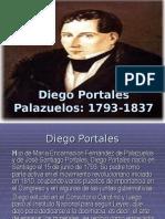 Diego Portales Palazuelos.ppt