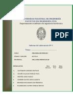 LABORATORIO-SUELOS-3RO.docx