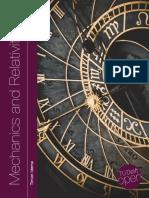 BiblioTK-Idema Timon-Mechanics and Relativity 2018