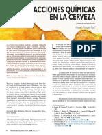 20105-80002-3-PB.pdf