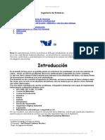 ingenieria-sistemas.doc