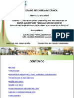 Diapositivas TEXIS TRITURADOR (1).ppt
