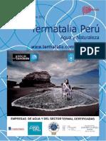 LIBRO TERMITALIA.pdf