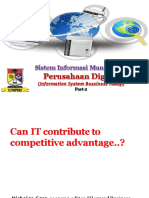 Part2-Perusahaan Digital for Bisnis Today-converted