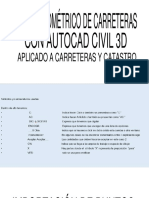 1. CIVIL 3D 16-10-18.pdf