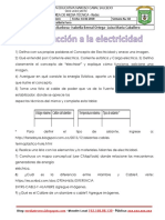 Introducción a La Electricidad-11-2-Grupo 2.