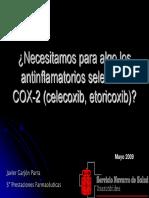 antinflamatoriosCOX2.pdf