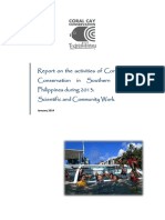 CCC Annual Report 2013 - Southern Leyte Philippines.pdf