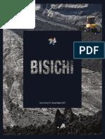 Bisichi12