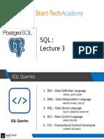Lecture 3 Queries.pdf