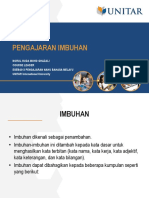 Topic 7 Social, Economic and Foreign Policy