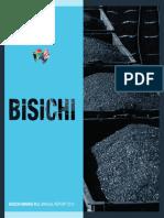 Bisichi14
