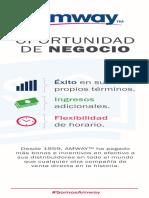 X banner_4_vimprimir.pdf