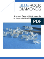 BlueRock+Diamonds+PLC+Report+and+Accounts+2014+FINAL