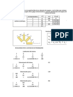 PC8 RISAS 3