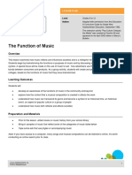 Lesson_Function_Music.pdf