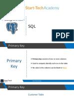 5 Keys.pdf