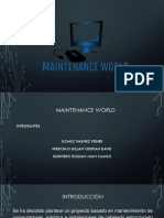 maintenance world.pptx