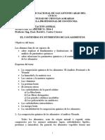 Composición Química - 2016 - I.doc
