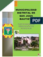1-PLAMARS_MDSJB_2016-2021.pdf