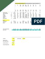 foodlogtemplate - sheet1  8