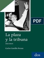 La_plaza