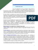 3_Calidad_del_agua.pdf