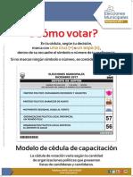 Formulario 004 Dgcf Informe Medico Psicosomatico