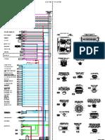 ISX15_CM2350___4310638.pdf