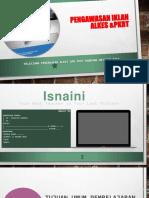 2017-slide IKLAN - 16 agustus - ok (3).pptx