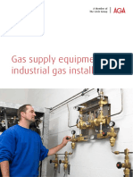 Central Gas Equipment for Industrial Gases (2011 edition in English) UK_tcm586-103230.pdf