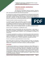 Medio ambiente y Derechos sexuales  reproductivos.docx