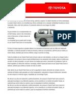 324827332-Ficha-Tecnica-Prado-Sumo-2006.pdf