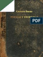 Poemas Teoremas Converted